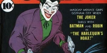joker-detective-comics