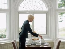 House Management courses London