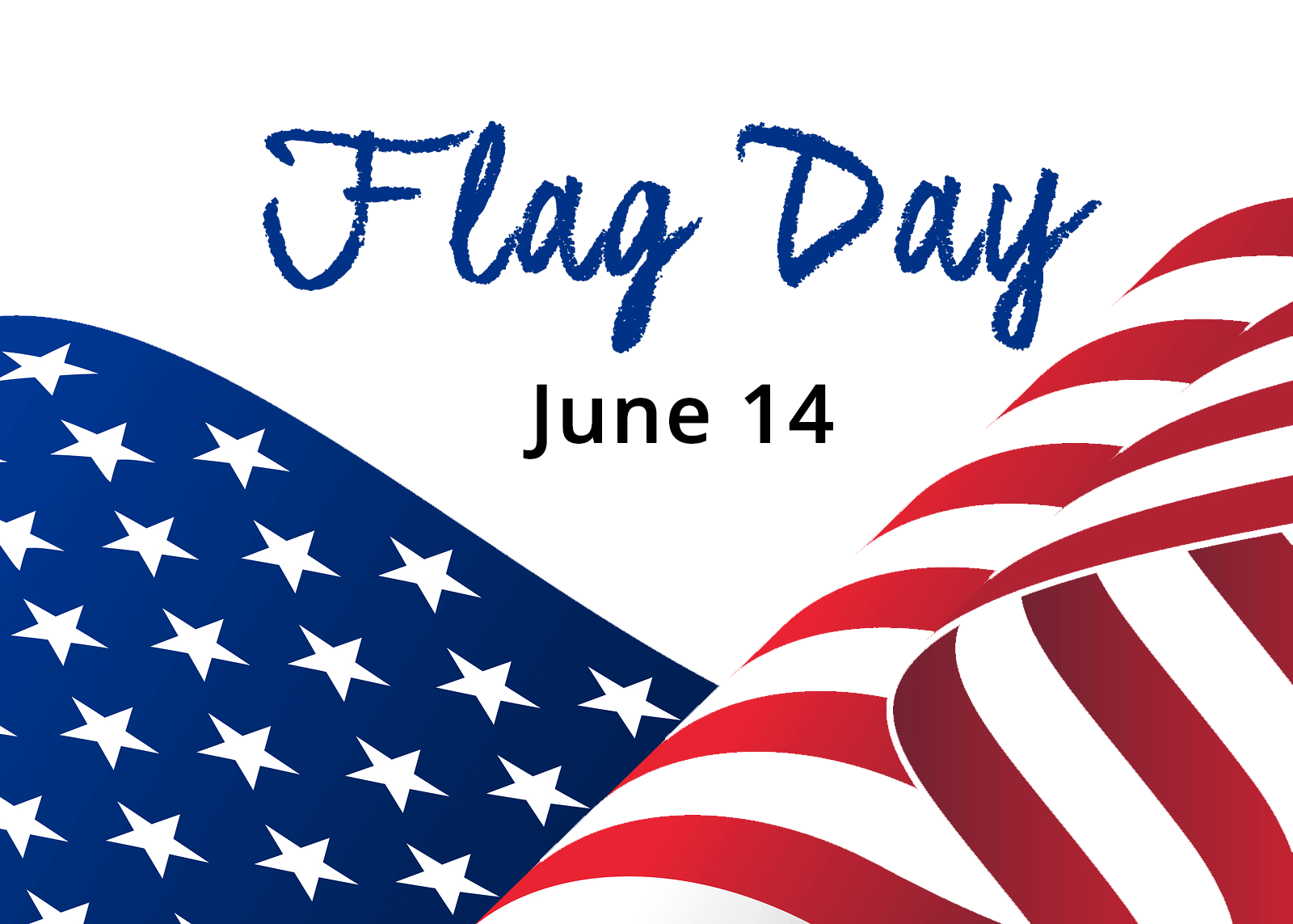 Flag Day Resources Surfnetkids
