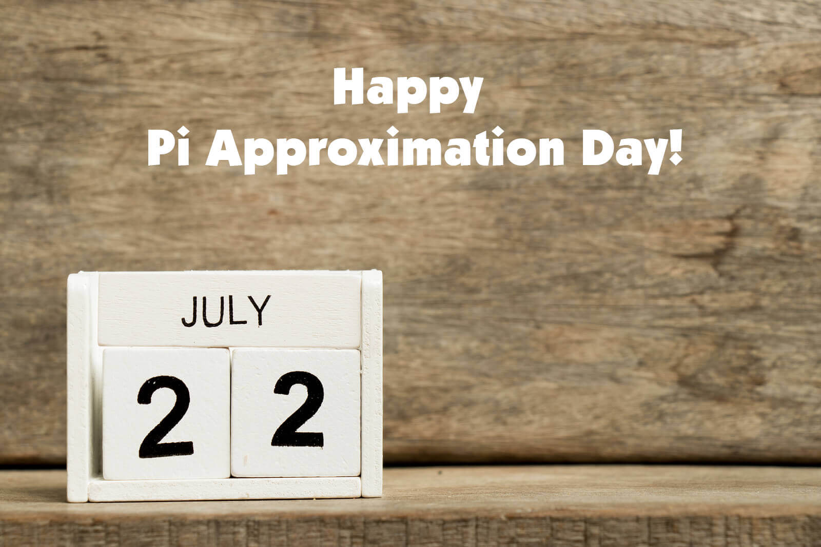 Pi Approximation Day Resources Surfnetkids