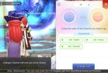 Photo of Cara Mengganti Channel di Ragnarok Mobile Eternal Love