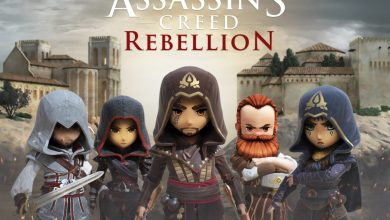 Photo of Ubisoft Luncurkan Game Assassin's Creed Rebellion Lebih Awal