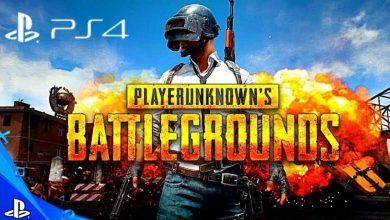 Photo of PUBG Akan Hadir di PS4 Tanggal 8 Desember Ini?