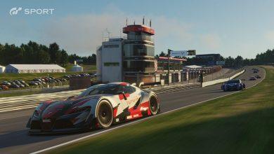 Photo of Game Yang Bakal Hadir di PS5