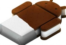 Photo of Google Hentikan Dukungan Play Service Untuk Android 4.0 Ice Cream Sandwich