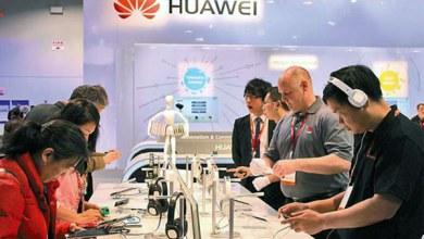 Photo of Huawei Tidak Lagi Dipercaya AS ? Pendiri : Huawei akan fokus pada Keamanan Cyber dan Perlindungan Privasi pada 2019
