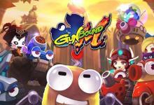 Photo of Mengenal Lebih Dekat Game Gunbound Mobile