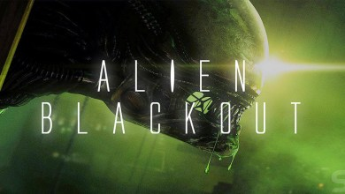 Photo of Sayangnya Alien: Blackout Adalah Game Mobile