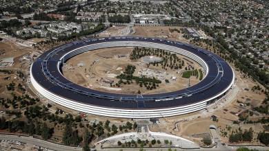 Photo of Apple Bisa Saja Bernasib Sial Seperti Nokia