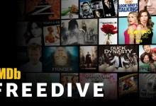 Photo of IMDb Luncurkan Layanan Streaming Film dan Serial TV Gratis