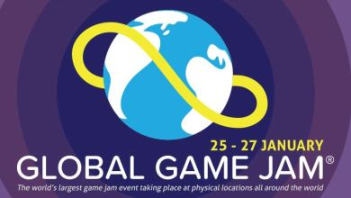 Photo of Steam Rayakan Global Game Jam Sale Diskon Hingga 85%