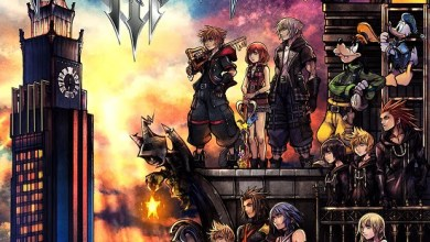 Photo of Melihat Lebih Dekat Game Kingdom Hearts 3