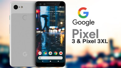 Photo of Update Bulan Januari Perbaiki Masalah Audio Pixel 3 dan Pixel 3 XL