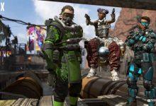 Photo of 3 Karakter Apex Legends yang Paling Sering Dimainkan