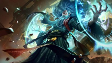 Photo of Alasan Item Spellthief Sangat Populer di Game League of Legends