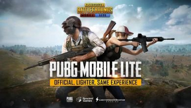 Photo of PUBG Mobile Lite Versi PUBG Mobile Untuk HP Low-End
