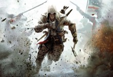 Photo of Spesifikasi Game Assassins Creed III Remastered