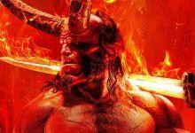 Photo of Film Hellboy Akan Di Remake Dengan Sesuatu yang Berbeda