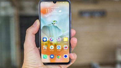 Photo of Huawei Luncurkan Honor 10 Lite Dengan Spesifikasi 3GB/32GB