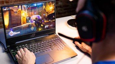 Photo of Pertimbangkan Hal Ini Dulu Sebelum Membeli Laptop Gaming