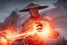 Photo of Spesifikasi Game Mortal Kombat 11