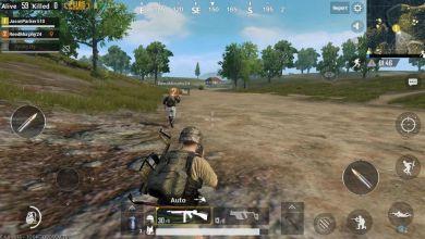 Photo of 3 Games Android Paling Diminati Saat Ini di Indonesia