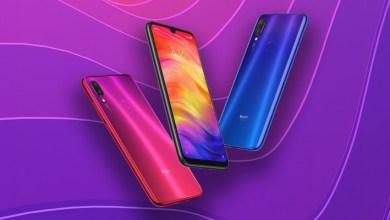 Photo of Redmi 7 dan Note 7 Bakal Diluncurkan 18 Maret Ini
