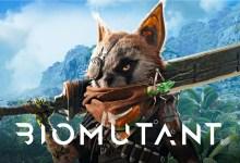 Photo of Spesifikasi Game Biomutant