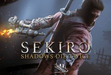 Photo of Spesifikasi Game Sekiro™: Shadows Die Twice
