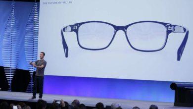 Photo of Beberapa Merek Kacamata Pintar Yang Ada Saat Ini