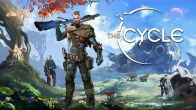 Photo of Spesifikasi Game The Cycle