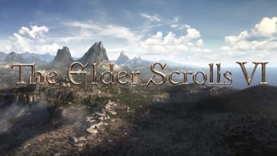 Photo of The Elder Scrolls VI dan Starfield Tak Akan Hadir di E3
