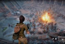 Photo of Review Game World War Z