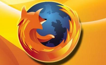 aplikasi browser mozilla firefox