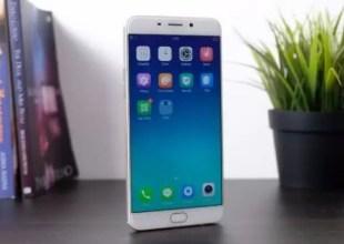 Photo of Spesifikasi Lengkap dan Harga Oppo R9 Terbaru