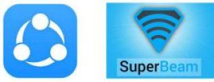 install aplikasi pengganti mi drop