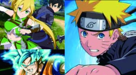 situs streaming anime online