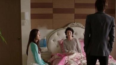 Photo of 5 Pilihan Drama Korea Action Terbaik yang Wajib Kalian Tonton