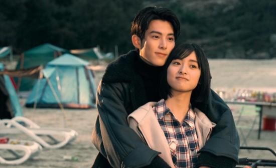drama china romantis terbaik