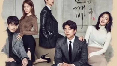 Photo of Rekomendasi Soundtrack Terbaik Film Drama Korea, Pecinta Drakor Wajib Dengerin