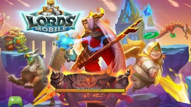 Photo of Spesifikasi Minimun Game Lords Mobile