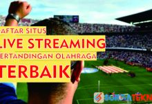 Photo of Situs Live Streaming Olahraga Terbaik yang Wajib Dikunjungi