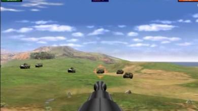 Photo of 5 Game Jadul untuk PC Terpopuler pada Masanya