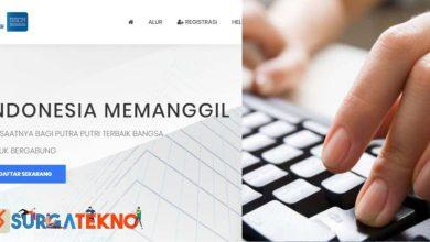 Photo of Cara Mengatasi Web SSCN BKN Tidak Bisa Dibuka