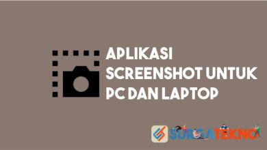 Photo of Aplikasi Screenshot PC dan Laptop Terbaik