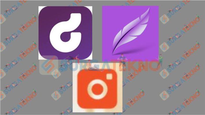 Aplikasi Screenshot Pihak Ketiga MacOS