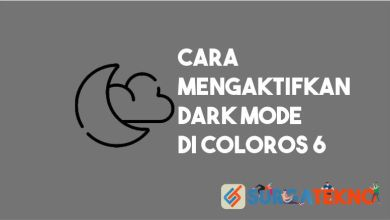 Photo of Cara Mengaktifkan Dark Mode di Realme ColorOS 6