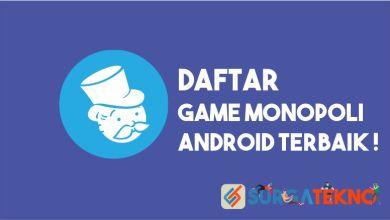 Photo of Terbaik! Inilah Daftar Game Monopoli Android