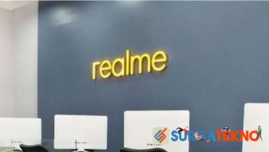 Photo of Realme Berambisi Jadi yang Pertama Rilis Smartphone 5G di Indonesia