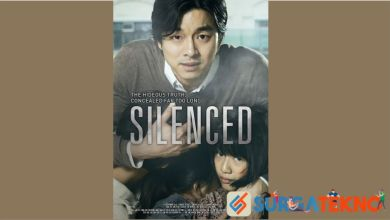 Photo of Silenced (2011), Film Korea Berdasarkan Kisah Nyata
